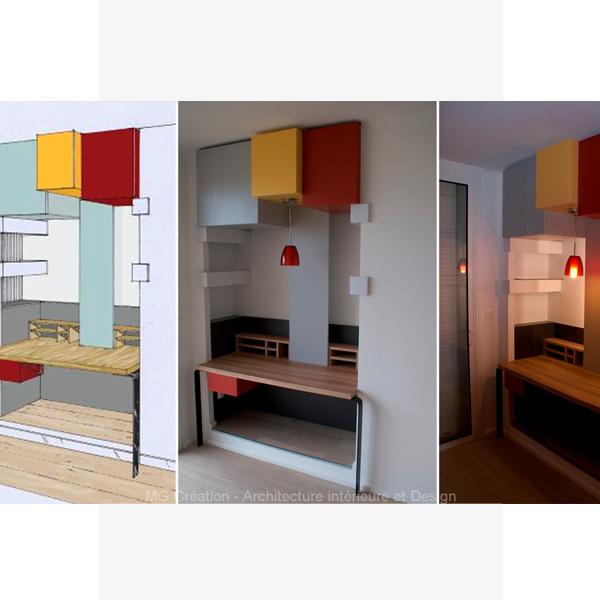 inds-architecture-interieur-amenagement-espace-bureau