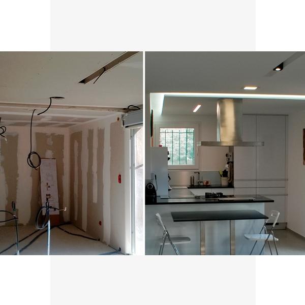 inds-architecture-interieur-amenagement-espace-cuisine