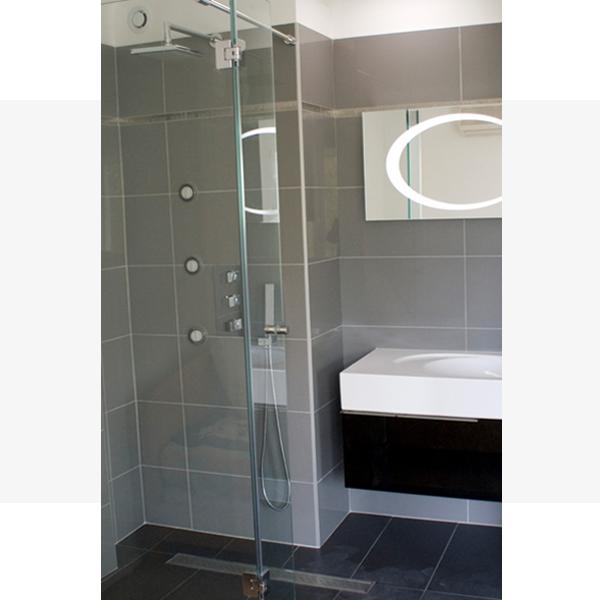 inds-architecture-interieur-amenagement-espace-salle-bain