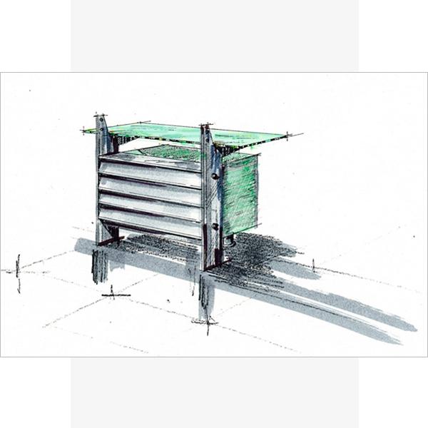 inds-architecture-interieur-creation-mobilier-comptoir-02