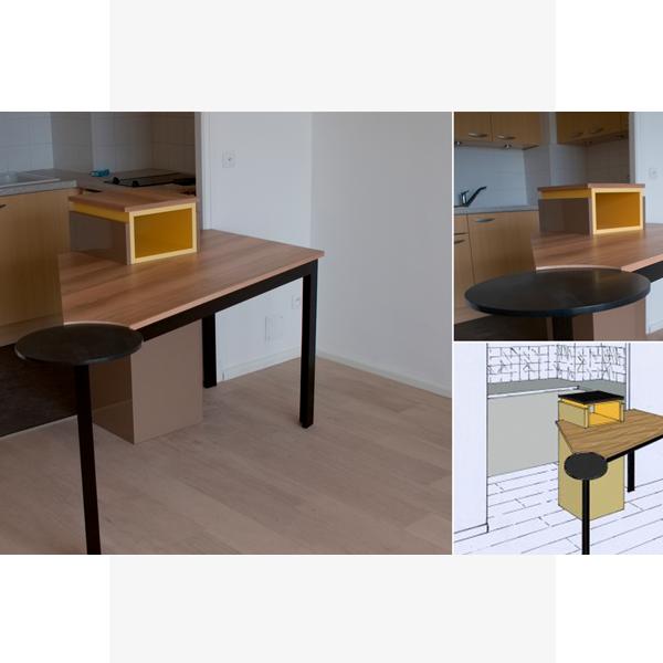 inds-architecture-interieur-creation-mobilier-kichnette