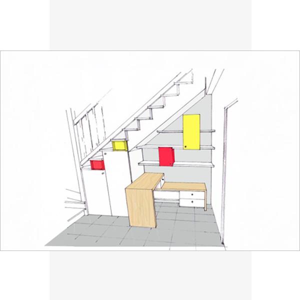 inds-architecture-interieur-creation-mobilier-sous-escalier