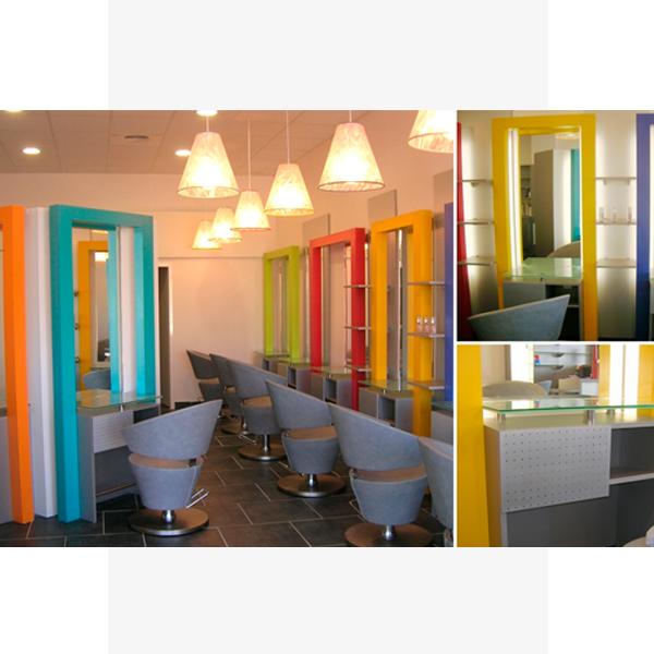 inds-architecture-interieur-espace-professionnel-coiffure