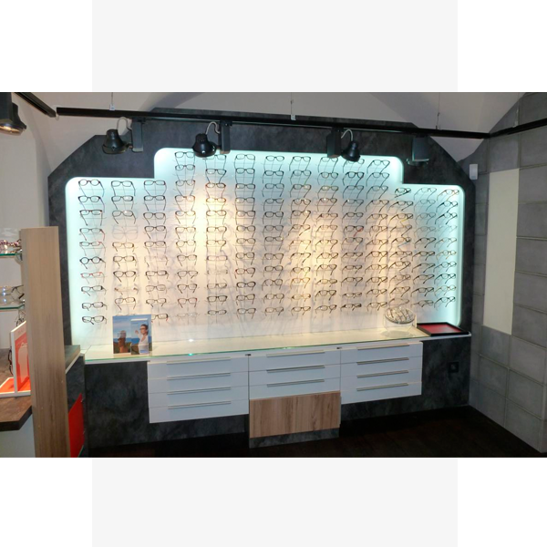 inds-architecture-interieur-espace-professionnel-optique