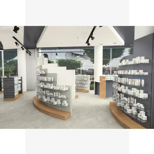 inds-architecture-interieur-espace-professionnel-pharmacie