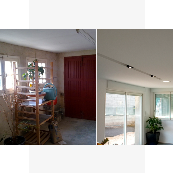 inds-architecture-interieur-renovation-garage-salon