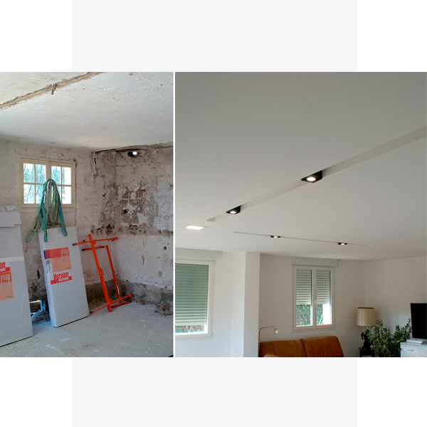 inds-architecture-interieur-renovation-luminaires