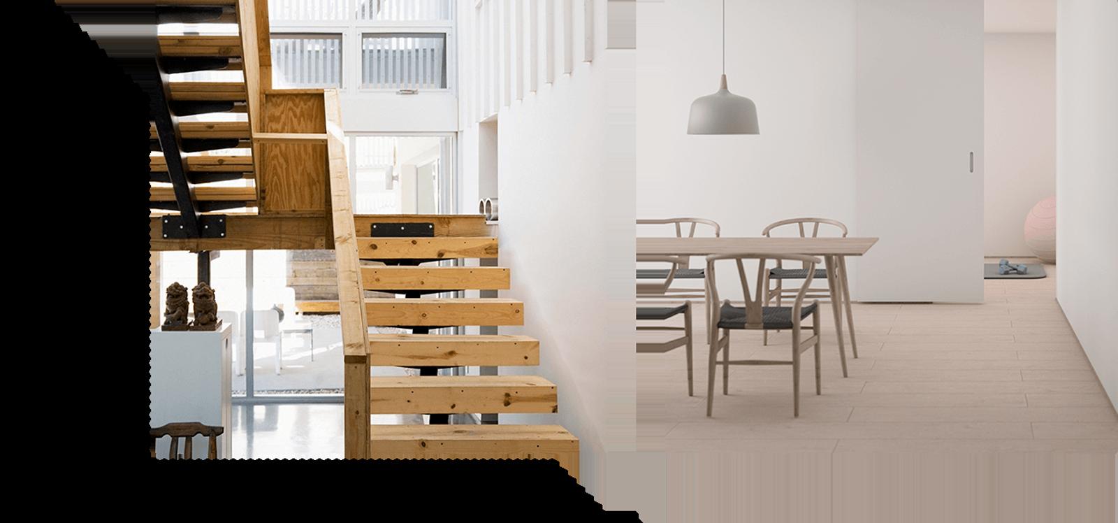 inds-architecture-interieur-accueil-salon